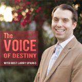 Hearing God Through Miracles and Wonders with Brian Guerin