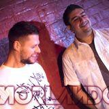 Morlando In The Mix - Week 41 (October 13 2016)
