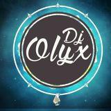 DJ.OLIX In The Mix 13 June