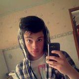 Lucas Frigoult