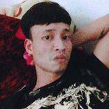Nguyễn Định
