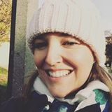 Kate Mulroney