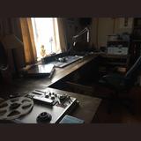 Haakarm Radio