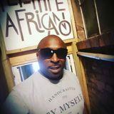 DJ Uncle Nuts
