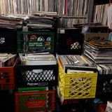 DJ BIG M {The SoulFood Mixes}