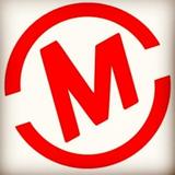 MixMario