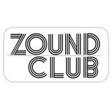 ZoundClub