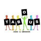 C'est l'anniversaire de TABOUS! 7 ans !! 69 émissions !!