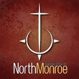 North Monroe Baptist Church
