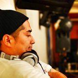 DJ SAT-C