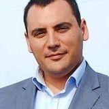 Максим Кишоян