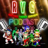 RVG Podcast