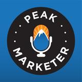 PeakMarketer | Daily Interview