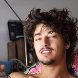 Alexandre Augoyat