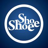 ShoeShoe