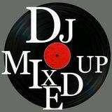 DJ Mixedup