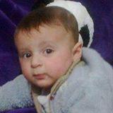 Hossam Hossam