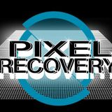 Pixel Recovery