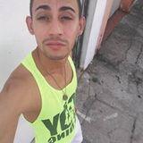 Benjamim Martins Dos Santos