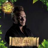 Sultana - Musical memories (not mastered)
