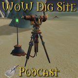 Podcast Ep1 – All Rares
