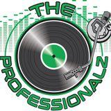 THE PROFESSIONALZ