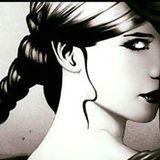 Eve Ariel