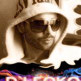 DJ FOKO