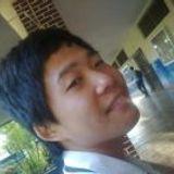 Ernestolao Fu