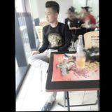 Đình Quang