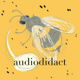 Audiodidact - The Apiary