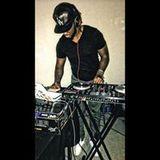 DJ Gallisss