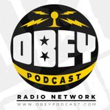 Obey Podcast Radio Network