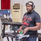 DJ_ABOSHAMA