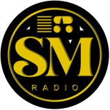 SoulMessinRadio