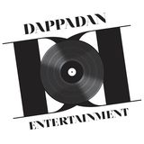 DappaDan_Entertainment