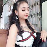 Ka Xinhh