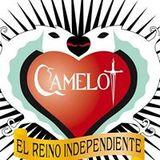 Aniversario Camelot