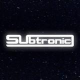 SUBTRONIC Official