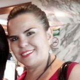 Celina Rojas