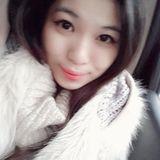 Lesley Wang