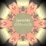 Jano Aki