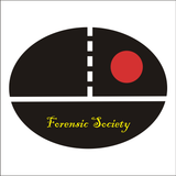 forensicsocietyid