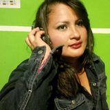 Alice Benavides