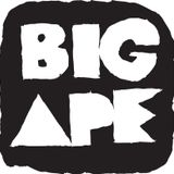 Big Ape - Apecast 007