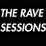 THE RAVE SESSIONS DEFQON 1 SPECIAL #2!! (2019)
