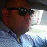 Jorge Pelaez