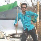 Sanjay Bagde