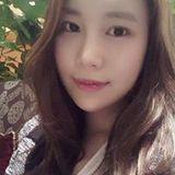 Balgeum  Seo
