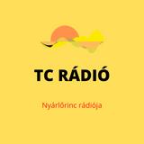 tcradio37